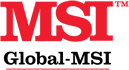 Global-MSI – Specialists in Forecourt Structures