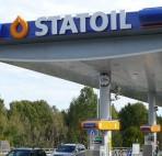 Statoil Flaskebekk
