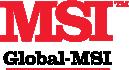 Global-MSI – Konstruktionsexperten für Tankstellen